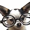 Humdedum16's avatar