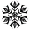 HuMeiRen's avatar