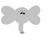 Humelephant's avatar