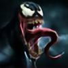 humer123's avatar