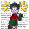 HumerusEyevy's avatar