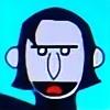 HumeurNoire's avatar