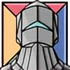 humhum's avatar