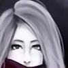 Humi-ko's avatar