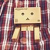 humi-p-j's avatar