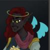 Humiel's avatar