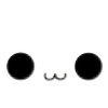 humildemortal's avatar