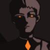 HumineDo's avatar
