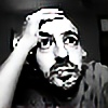humit's avatar