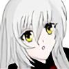 Humiure's avatar