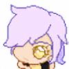 Humjackal's avatar