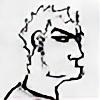 Hummelman's avatar