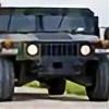 hummer1972's avatar