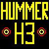 HummerH3's avatar