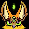 hummeri9's avatar
