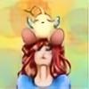 Hummingbirdart-Marta's avatar