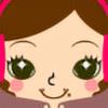 HummingbirdHeart's avatar
