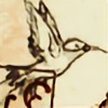 HummingbirdsandLions's avatar