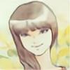 Hummingsu's avatar