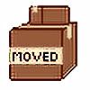 humminqbird's avatar