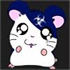 Hummtaro's avatar