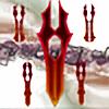 hummusman's avatar