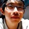 humongousgravy's avatar