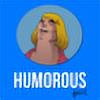 HumorousGiant's avatar