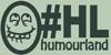 humourland's avatar