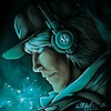 Humpasoarus's avatar