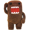 HuMPHReY-92's avatar