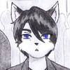 humphreylevine2014's avatar