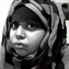 Humuhu's avatar