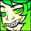 Humunanunga's avatar