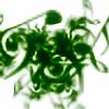 Humus75's avatar