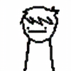 hun7er92's avatar