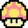 Hunajasieni's avatar