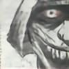 HunBalam's avatar