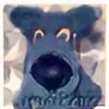 hund1kene's avatar