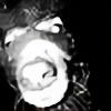 Hundansikt's avatar