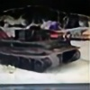 hundar69's avatar