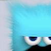 Hundebein's avatar
