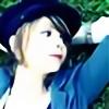 hundedame's avatar