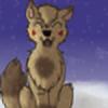 hundefrau's avatar