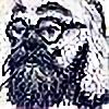 Hunden73's avatar