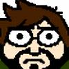 hundera's avatar