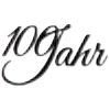 Hundertjahr's avatar