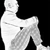 Hundmang's avatar