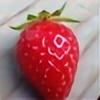 hundzsa's avatar