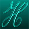 Huneazii's avatar